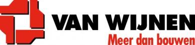Van-Wijnen-logo