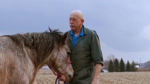 Authenticiteit The Incredible Dr Pol