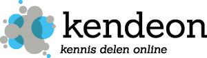 Logo KENDEON