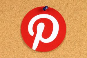 Pinterest in B2B