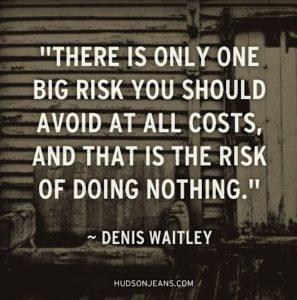 B2B online marketing quote
