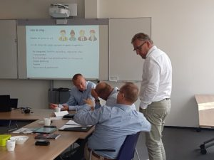 masterclass-sales-innovatie