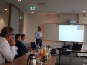 sales-innovatie-masterclass