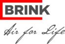 brink-climate-systems-referentie-marlene-dekkers