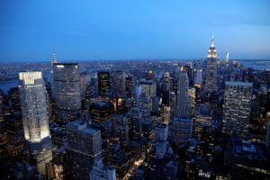 Blog Marlene Dekkers- Million Dollar Listing New York
