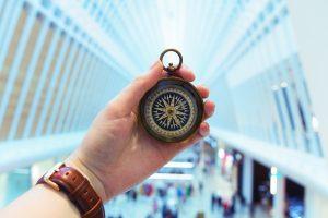 DNA als kompas in communicatie