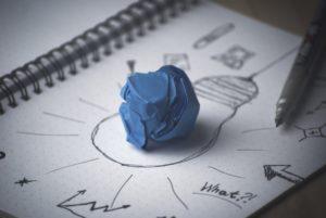 contentmarketing ideeën