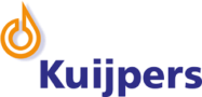 logo Kuijpers - referentie Marlene Dekkers - Marketing Accent