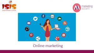online marketing 24-11-20