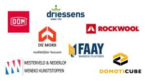 Referentie toelevering bouw - Marketing Accent - Marlene Dekkers